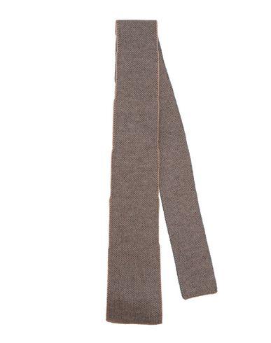 Cravatta Cammello uomo MALO Cravatta uomo