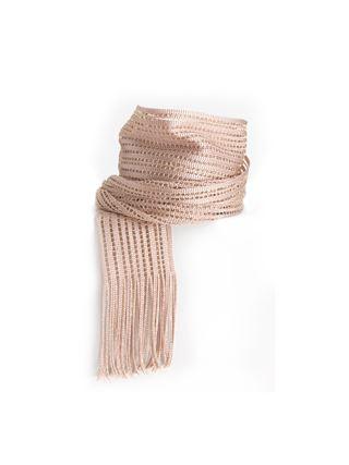 ルレックススモーキングスカーフ