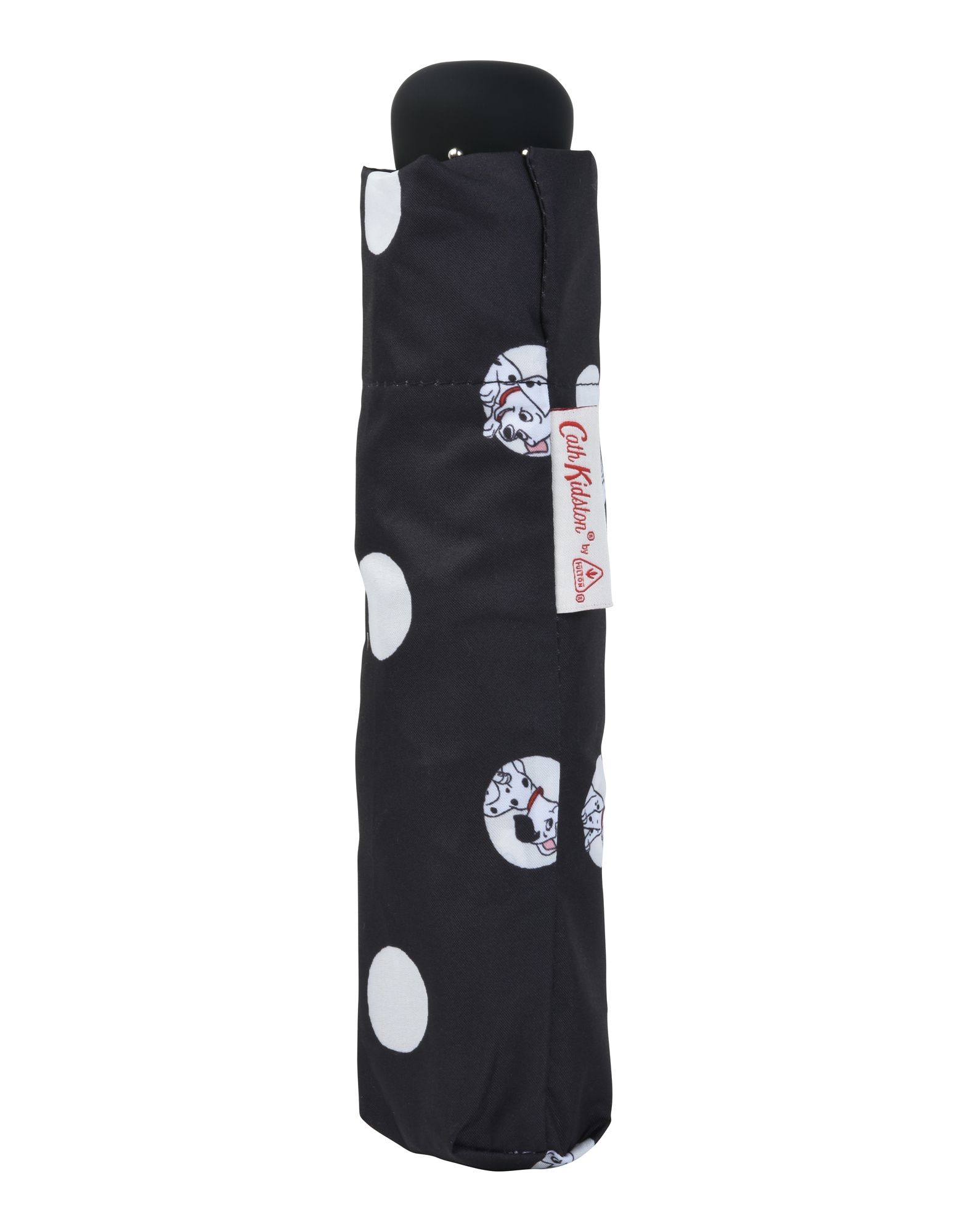 цены на CATH KIDSTON x DISNEY Зонт в интернет-магазинах