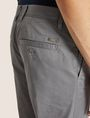 ARMANI EXCHANGE SLIM FIT CHINO PANTS Chino Herren b