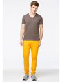 ARMANI EXCHANGE SLIM FIT CHINO PANTS Chino Man a