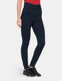 ARMANI EXCHANGE HIGH-RISE SUPER SKINNY JEANS Skinny jeans [*** pickupInStoreShipping_info ***] d
