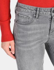 ARMANI EXCHANGE BLOWOUT SUPER SKINNY JEANS Skinny jeans D e