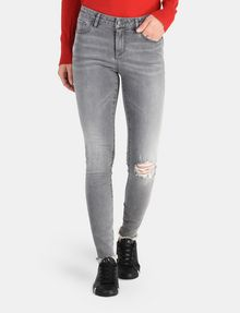 ARMANI EXCHANGE BLOWOUT SUPER SKINNY JEANS Skinny jeans D f
