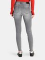 ARMANI EXCHANGE BLOWOUT SUPER SKINNY JEANS Skinny jeans D r