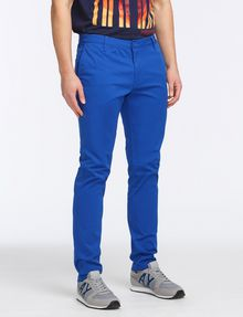 ARMANI EXCHANGE SLIM FIT CHINO PANTS Chino Man d