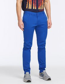ARMANI EXCHANGE SLIM FIT CHINO PANTS Chino Man f