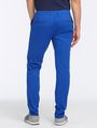 ARMANI EXCHANGE SLIM FIT CHINO PANTS Chino Man r