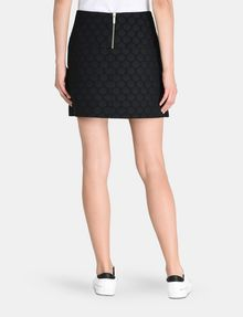 SKIRTS - Mini skirts Armani Free Shipping In China Free Shipping Cheap Online Real Cheap Price Choice Cheap Price G4O7DhS