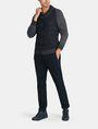 ARMANI EXCHANGE MARLED SHAWL-COLLAR SWEATER Pullover Man a