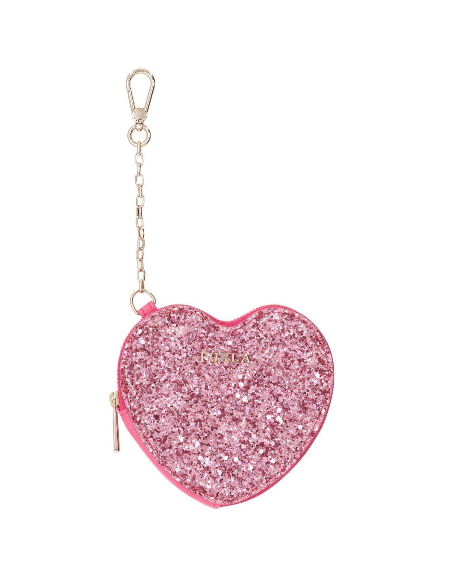 FURLA Кошелек для монет pink dandelion design кожа pu откидной крышки кошелек для карты держатель для samsung j5prime