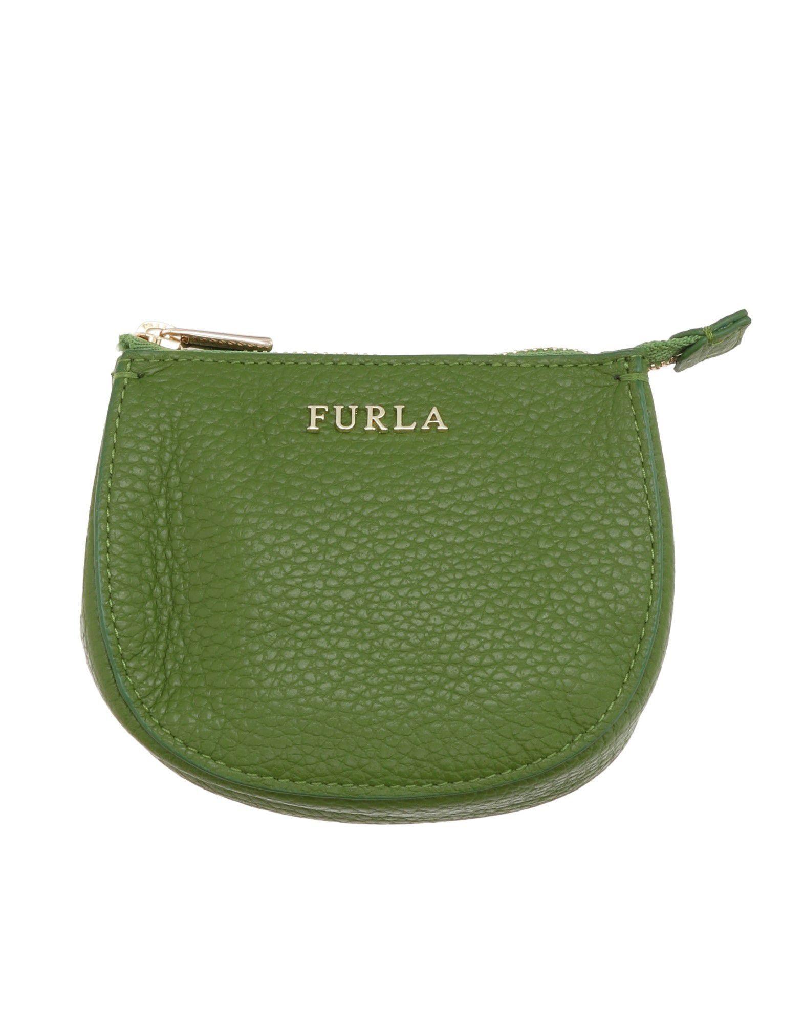 FURLA Кошелек для монет сумка furla furla fu003bwjkk37