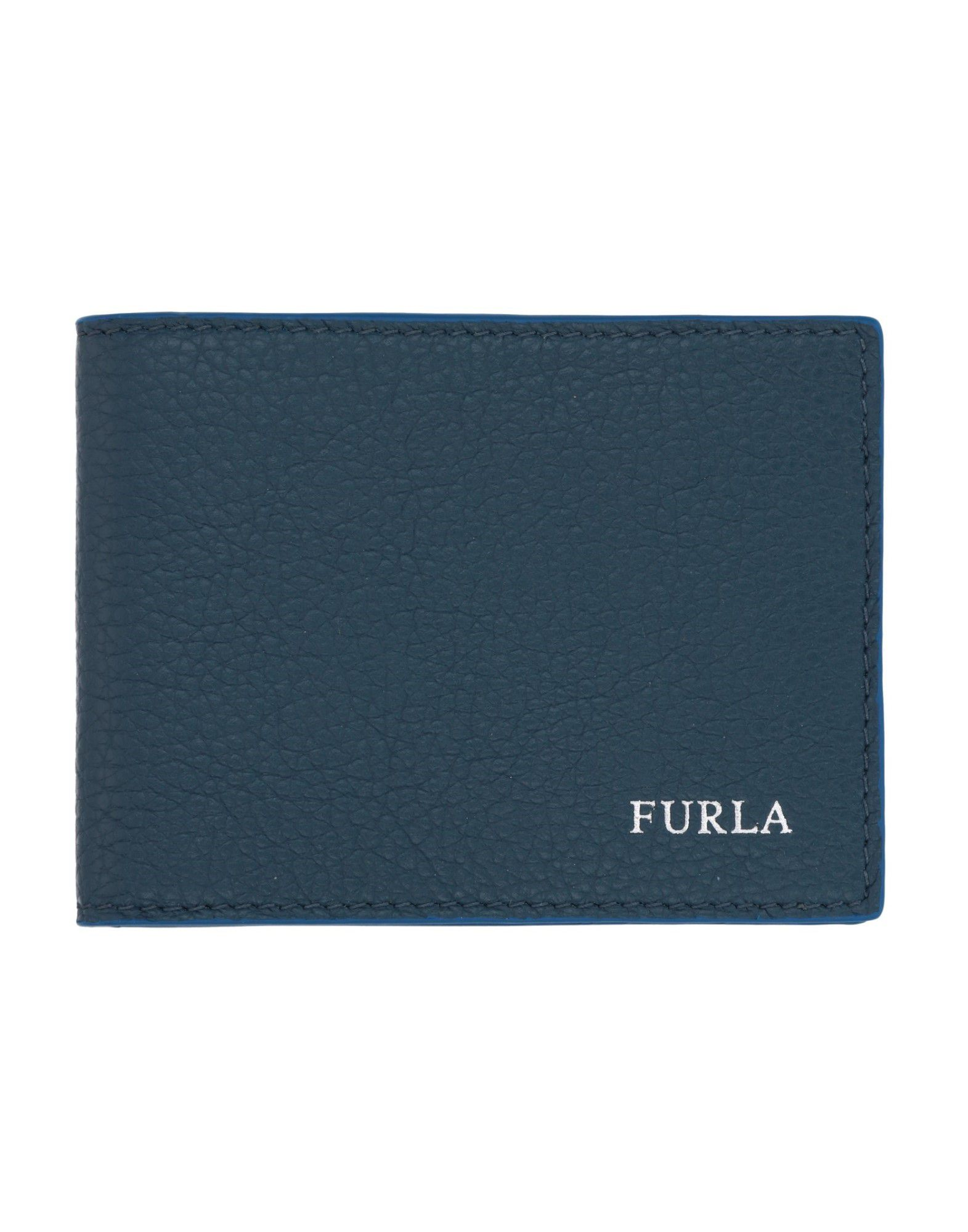 FURLA Чехол для документов кошелек furla furla fu003bwzle26