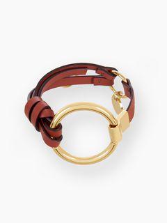 Olly bracelet