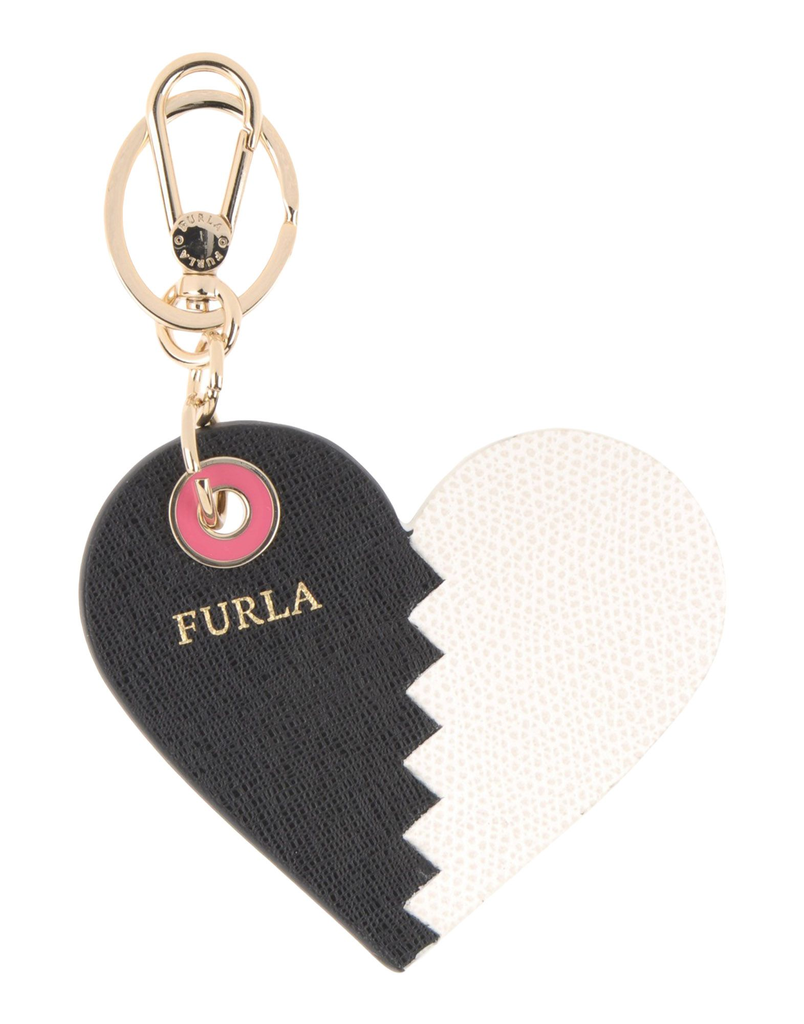FURLA Брелок для ключей цена и фото