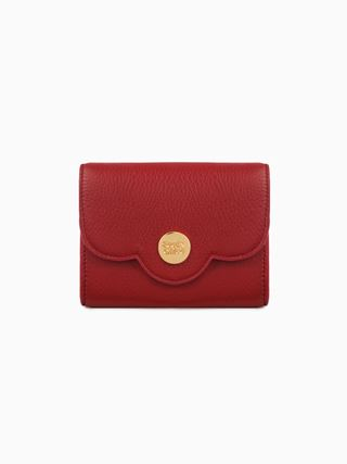 SEE BY CHLOÉ Pouch D f