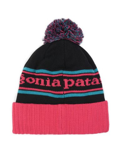 <strong>Patagonia</strong> powder town beanie chapeau femme