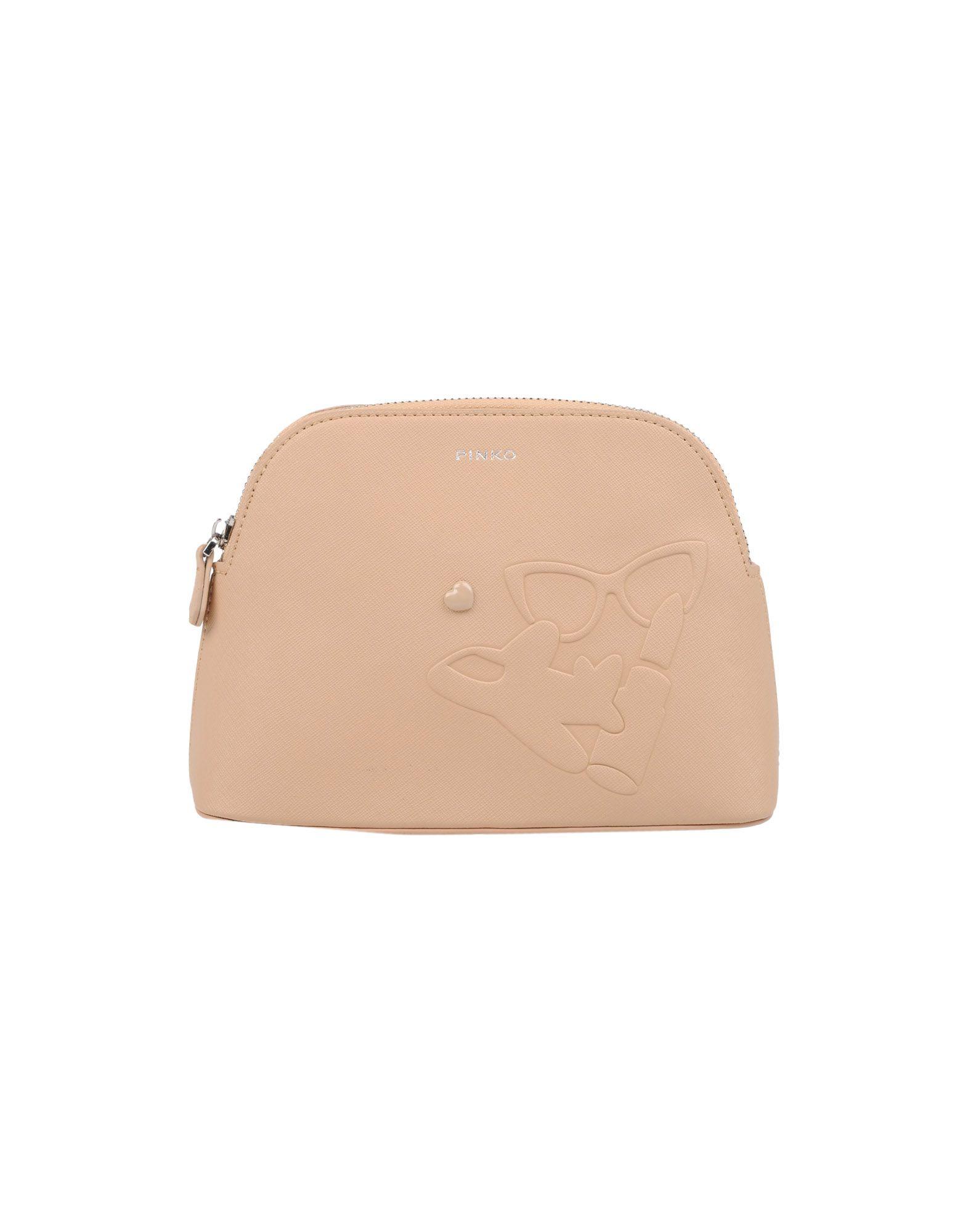 PINKO Beauty case