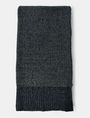 ARMANI EXCHANGE Scarf [*** pickupInStoreShippingNotGuaranteed_info ***] d