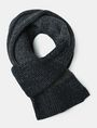 ARMANI EXCHANGE Scarf [*** pickupInStoreShippingNotGuaranteed_info ***] f