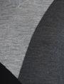 ARMANI EXCHANGE COLORBLOCK MERINO V-NECK SWEATER Pullover Man e