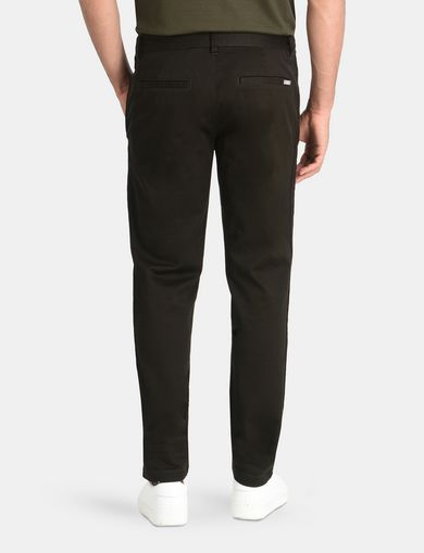 ARMANI EXCHANGE Chino Man R