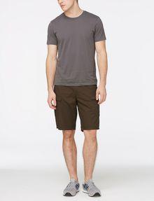 ARMANI EXCHANGE UTILITY SHORTS Shorts Man a