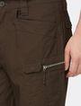 ARMANI EXCHANGE UTILITY SHORTS Shorts Man e