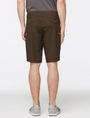 ARMANI EXCHANGE UTILITY SHORTS Shorts Man r