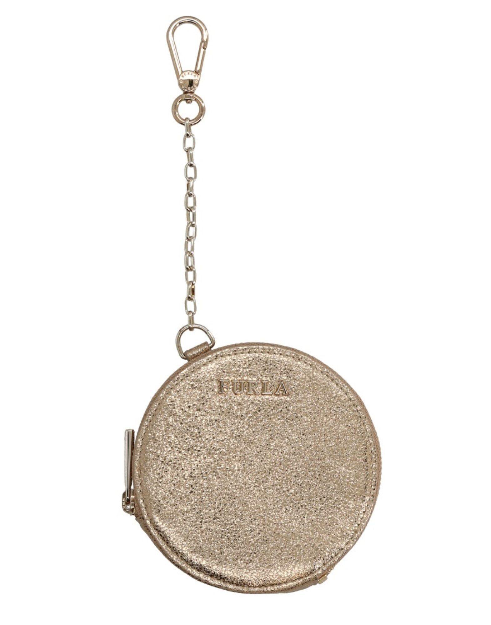 FURLA Кошелек для монет rfid keypad and door bell active access control reader