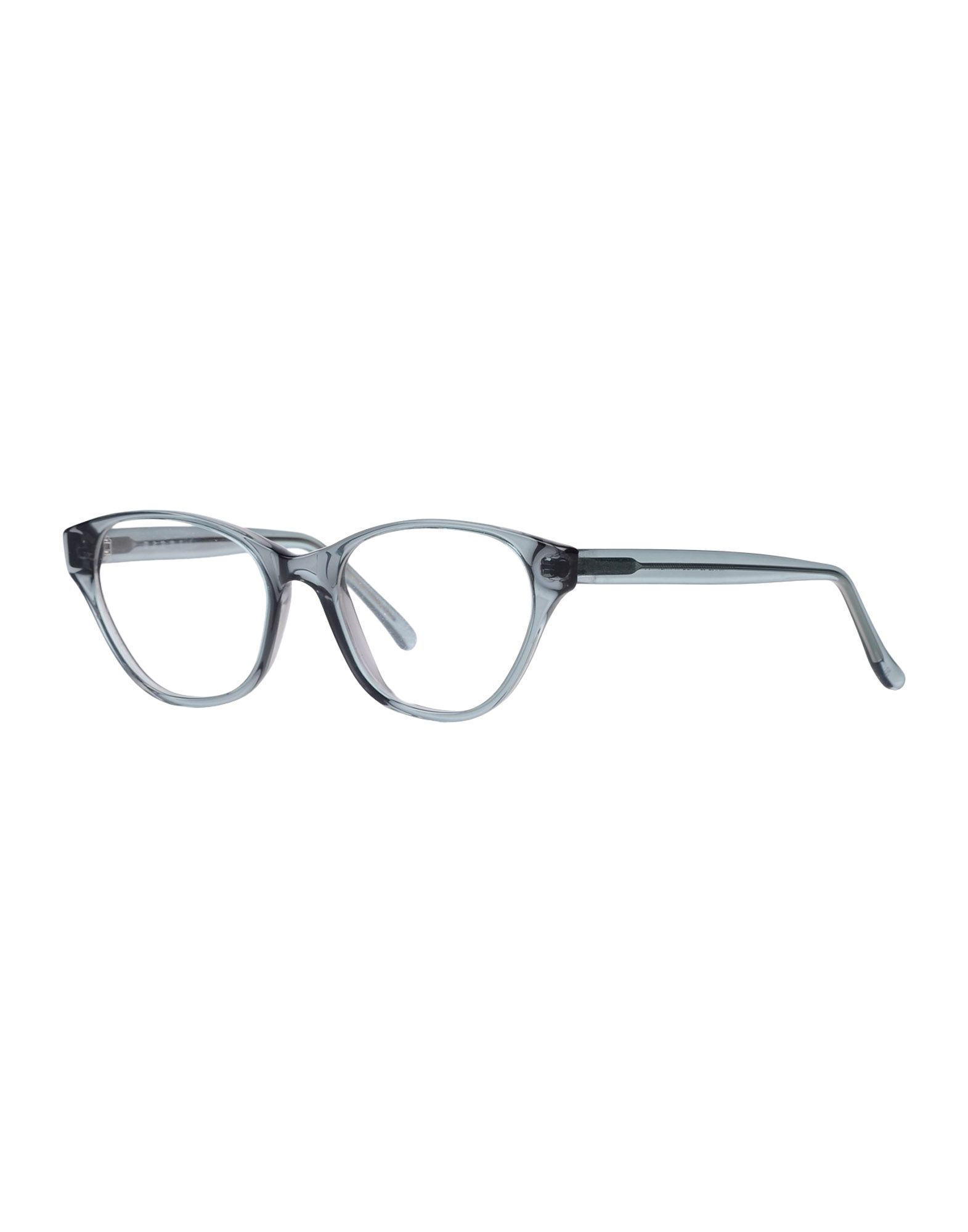 MARNI Damen Brille Farbe Grau Größe 1