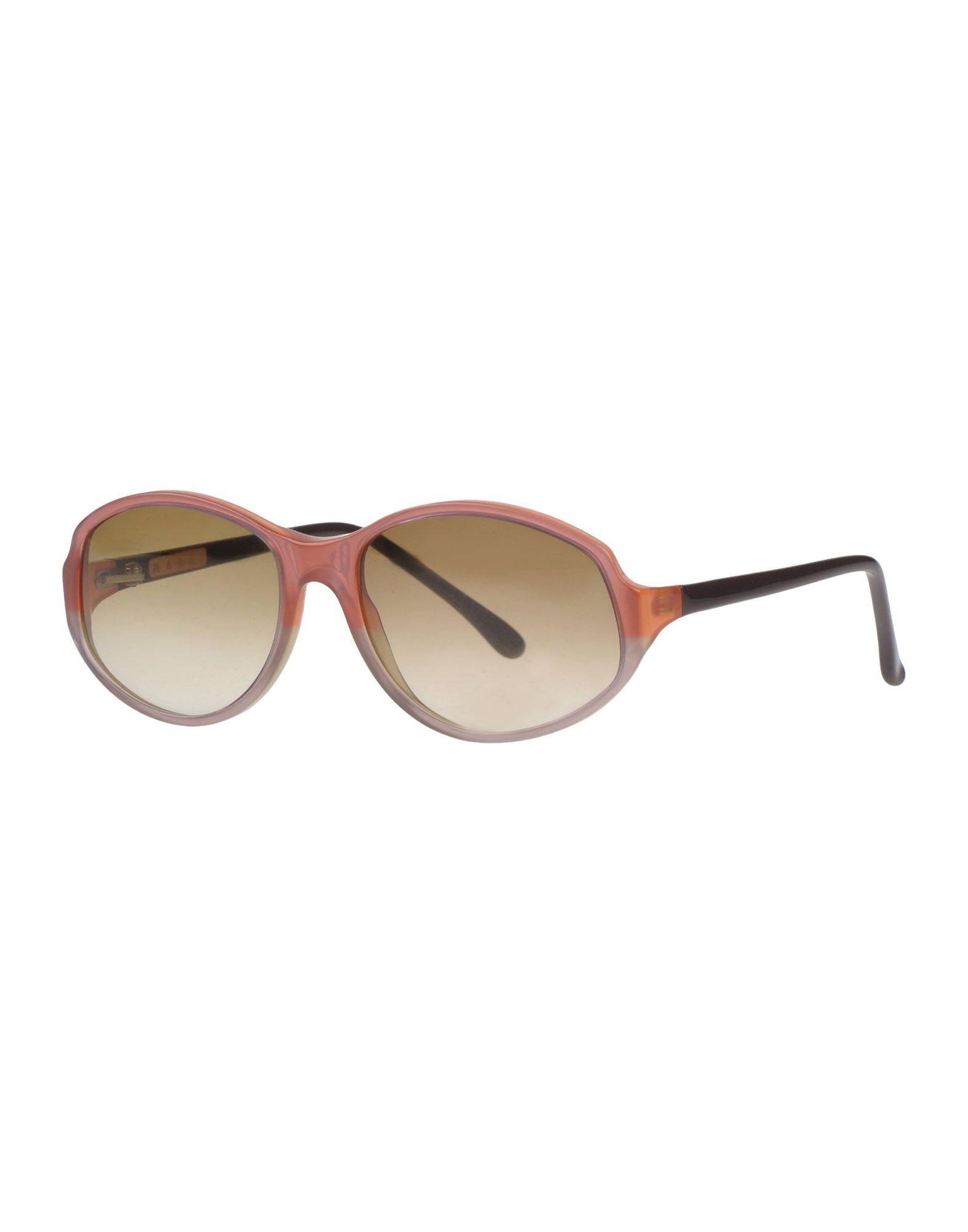MARNI Солнечные очки бусы из янтаря солнечные дни