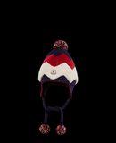 MONCLER GORRO - Sombreros - hombre