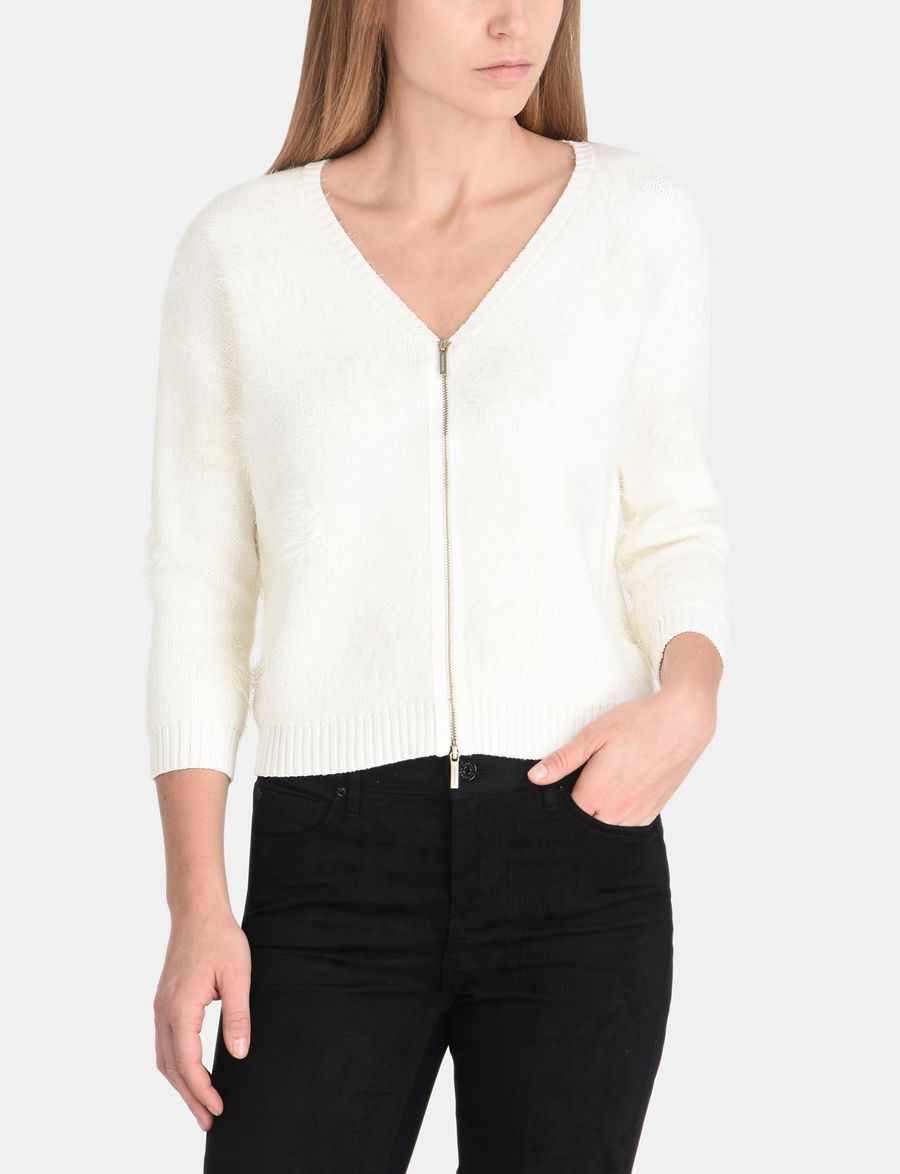 Armani Exchange Women's Sweaters & Sweatshirts | A|X Store