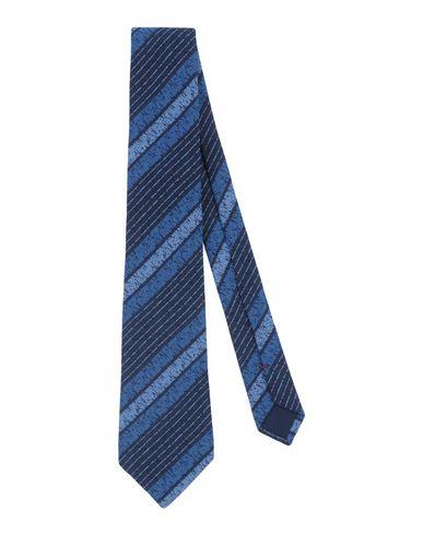 Cravatta Blu uomo RODA Cravatta uomo