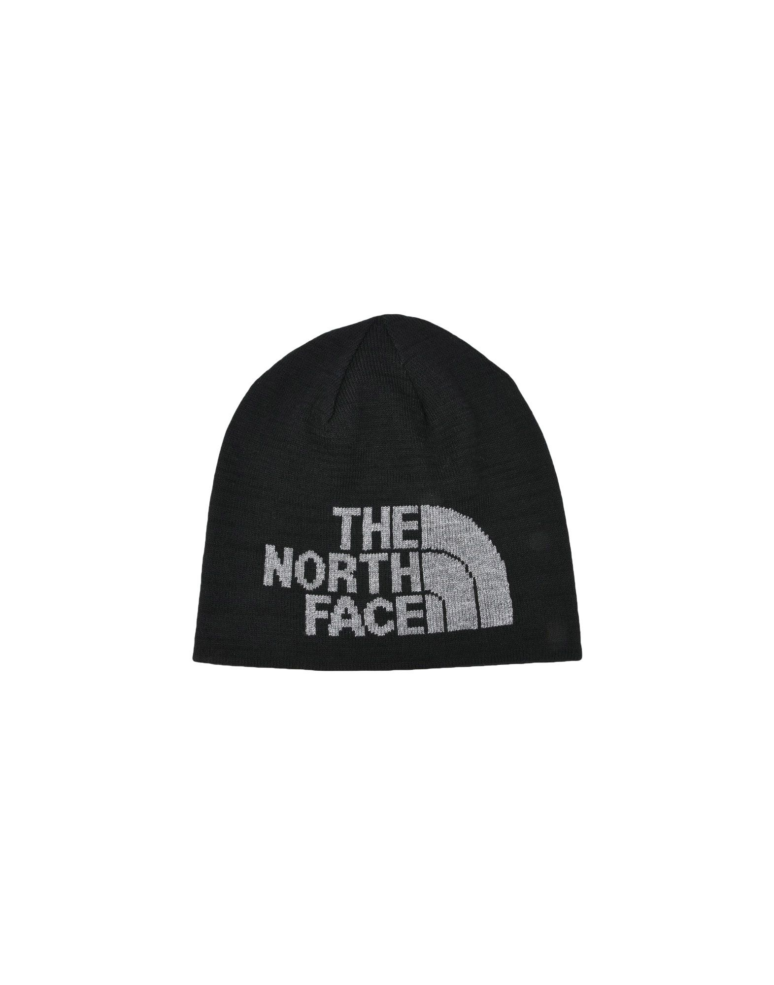 THE NORTH FACE Головной убор головной убор of the cap 8015031601