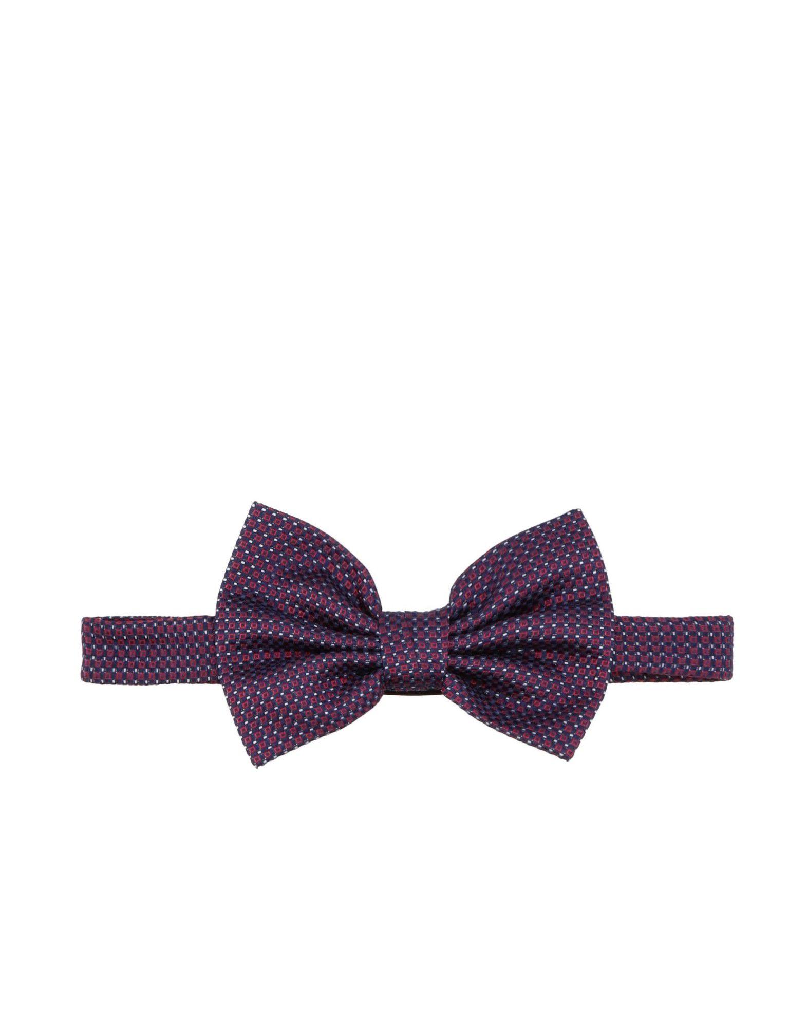 DSQUARED2 Галстук-бабочка бабочки неформатушка галстук бабочка