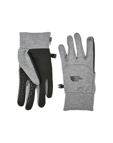 THE NORTH FACE Gants homme