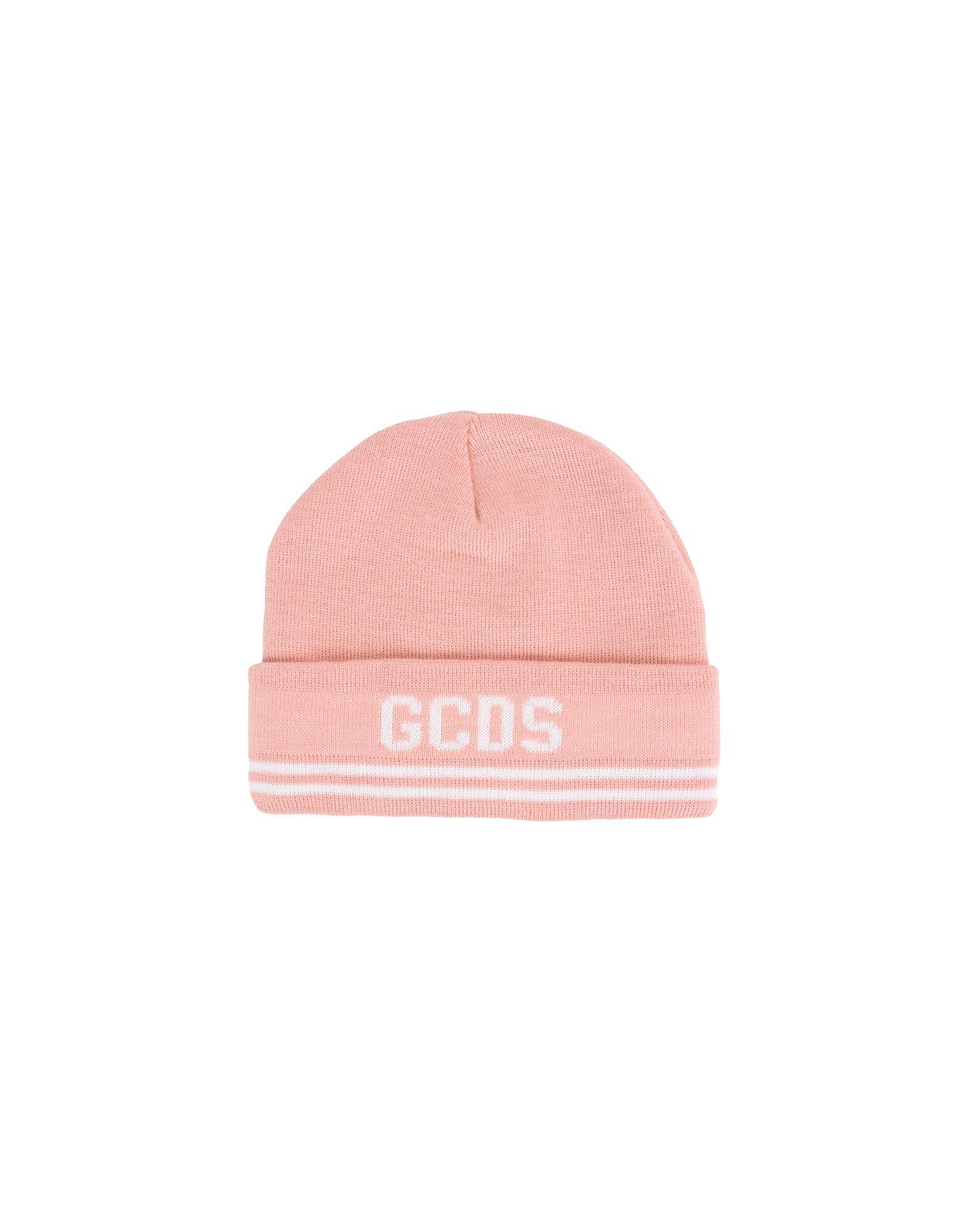 GCDS Головной убор