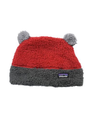 <strong>Patagonia</strong> chapeau enfant