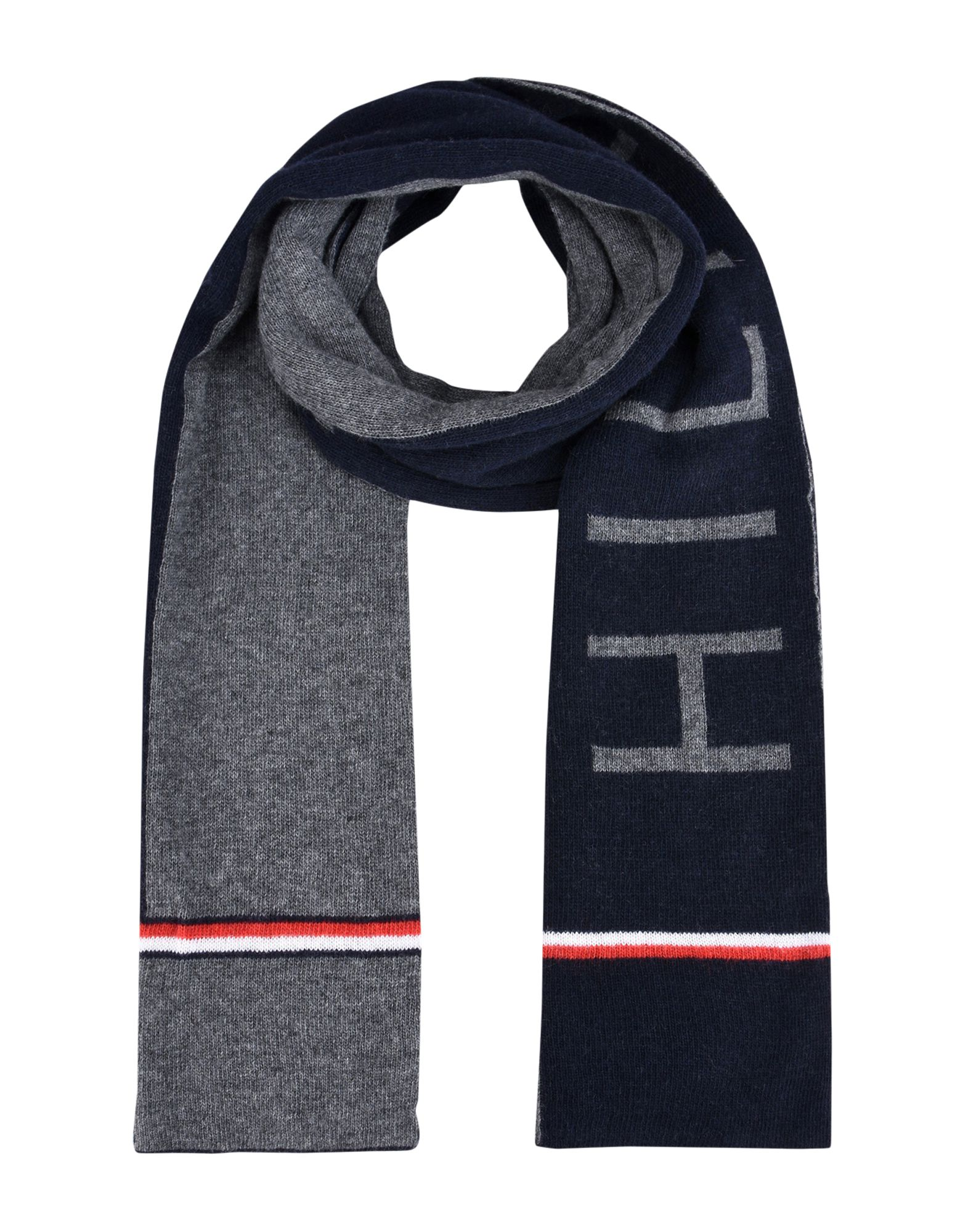 TOMMY HILFIGER Шарф