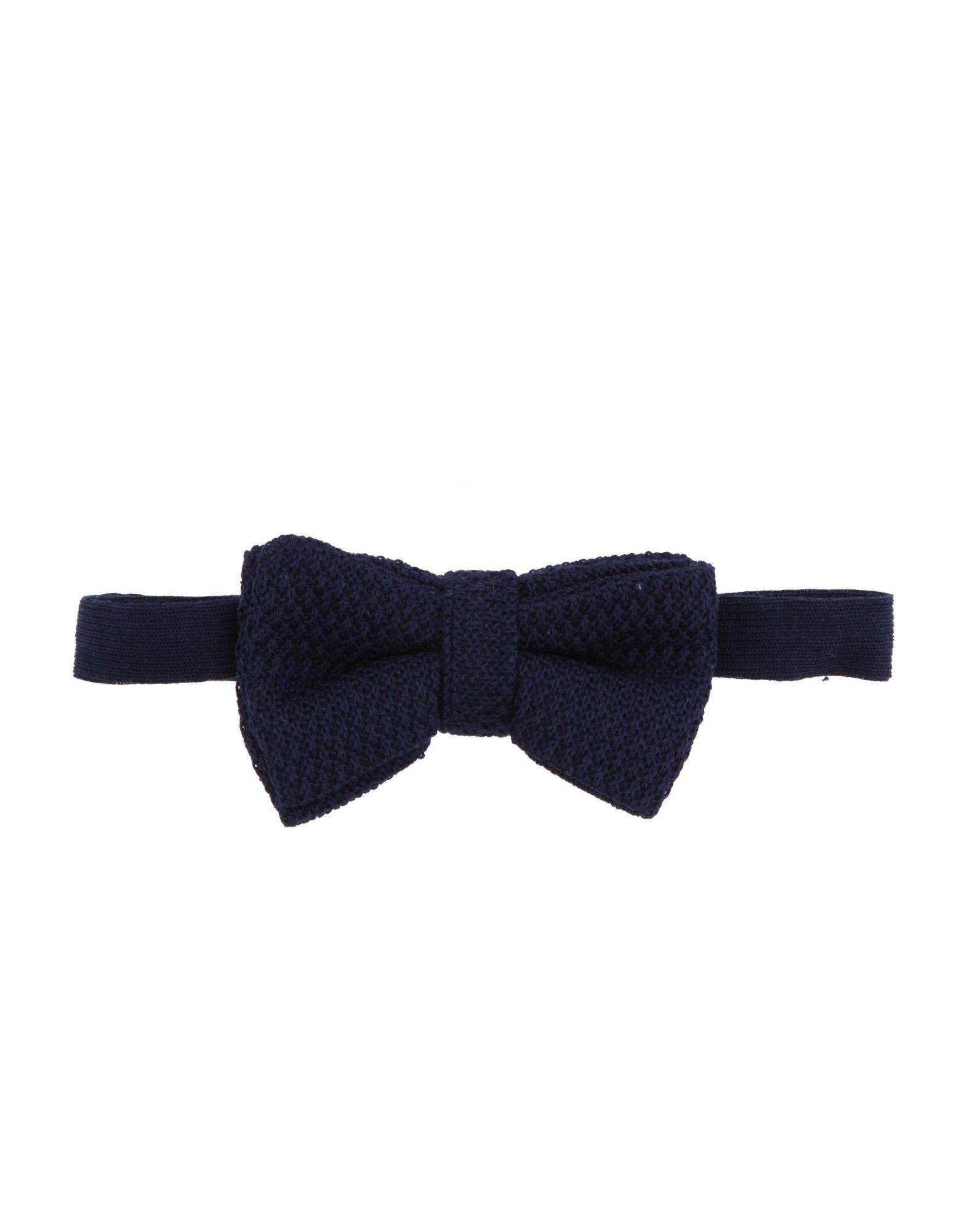 RODA Галстук-бабочка украшение на шею галстук бабочка 40 44