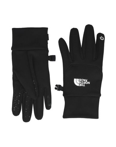 THE NORTH FACE Gants femme