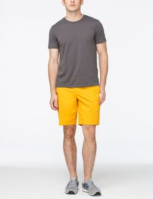 ARMANI EXCHANGE CHINO SHORTS Chino Short Man a