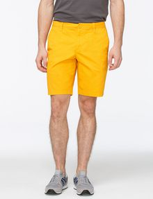 ARMANI EXCHANGE CHINO SHORTS Chino Short Man f