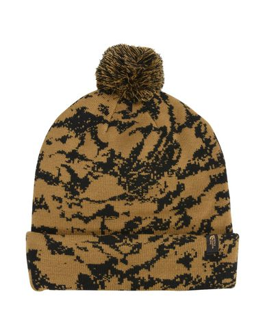 THE NORTH FACE Chapeau homme