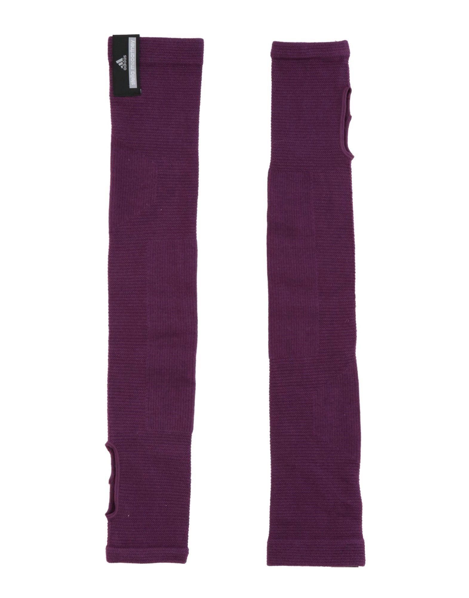 ADIDAS by STELLA McCARTNEY Гетры для ног одежда для фитнеса adidas stella mccartney o09525