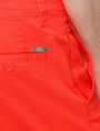ARMANI EXCHANGE CHINO SHORTS Chino Short Man e