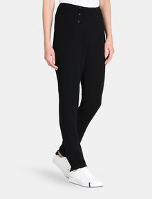 ARMANI EXCHANGE SLIM SAILOR TROUSER Pant Woman d