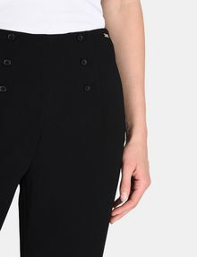 ARMANI EXCHANGE SLIM SAILOR TROUSER Pant Woman e